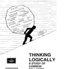 Thinking Logically:  A Study of Common Fallacies