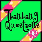 Thinking Questions for Guided Reading Literacy Lesson Smal