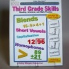 Third Grade Skills