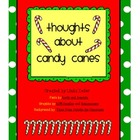 Thoughts About...Candy Canes