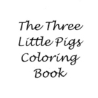 Three Pigs Enrichment Pack
