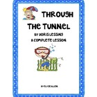 Through the Tunnel by Doris Lessing, A Short Story Lesson