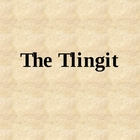 Tlingit Native Americans Intro