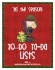 To Do List Freebie