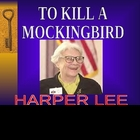 To Kill A Mockingbird powerpoint background