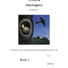 To Kill a Mockingbird: Movie Guide Book One