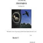 To Kill a Mockingbird: Movie Guide continued Book 5