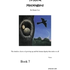 To Kill a Mockingbird: Movie Guide continued Book 7