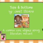Tops and Bottoms Mini-Unit