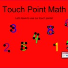 Touch Math SmartBoard File