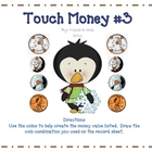 Touch Money #3