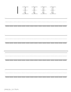 Trace and Write Numbers 0-20 with poems