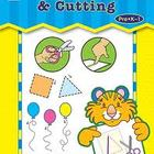 Tracing and Cutting Build Fine Motor Skills for Students