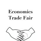 Trade Fair