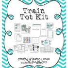 Train Tot Kit