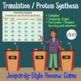 Translation and Protein Synthesis  Powerpoint Jeopardy Game