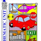 Transportation Thematic Unit