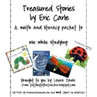 Treasured Stories