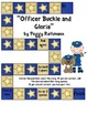 "Treasures Resources for ""Officer Buckle and Gloria"" (2.3.2)"