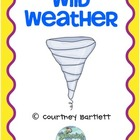 "Treasures Resources for ""Super Storms"""