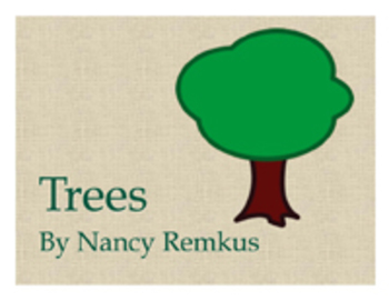 Trees - Powerpoint Presentation