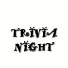 Trivia Night Fundraiser Questions, Answer Sheets, Scoresheets #2