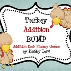 Turkey Addition BUMP