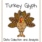 Turkey Glyph