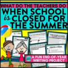 Turkey in Disguise Writing &amp; Craft Project (cute bulletin board)