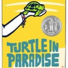 Turtle In Paradise -Lesson Plan- LA Unit - Grades 4, 5 & 6