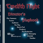 Twelfth Night Director's Playbook