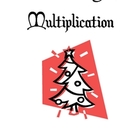 Twelve Days of Multiplication