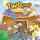 Two by Two Christian eBook & Read-Along Audio