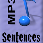 Types of Sentences Song - Educational Music
