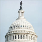 US Government Legislation Review and Test: Assessment:AP T