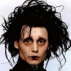 US History: Edward Scissor-hands Movie Guide Discussion Questions