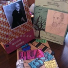 U.S. History: Industrialization (1880-1910) Paper Bag Biographies