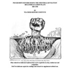 US History: Progressive Era Unit Plans: Lesson Plans