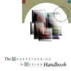 Understanding By Design Handbook