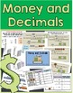 Understanding Decimals Activity
