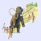 Social Studies Activities ~ Understanding Early Man:Contex