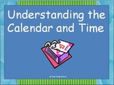 Understanding Our Calendar and Time PowerPoint