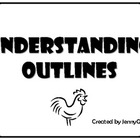 Understanding Outlines by JennyG