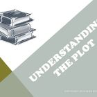 Understanding the Plot Reading Strategy PowerPoint