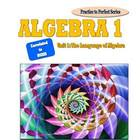 Unit 1 The Language of Algebra