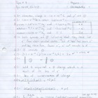 (Unit 4, Q's 1-17) Electrostatics Homework.pdf