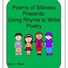 Using Rhyme to Write Poetry