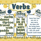 Using Verbs