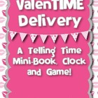 ValenTIME Delivery!