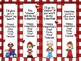 Valentine's Day Cards, Toppers and Bookmarks - Pizza Theme